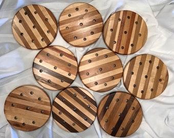 Domestic hardwoods | Etsy