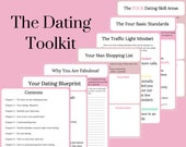 The Dating Toolkit