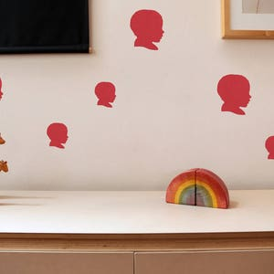 Kinderzimmer Deko Etsy