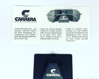 1aed6ea707ffd NOS Carrera Sunglassesholder Car Super-rare!! Austria 80 s
