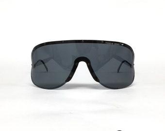 b742d32167d Carrera Porsche Design 5620 Yoko Ono very rare vintage sunglasses Austria  80 s Large