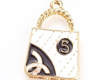 Designer charms etsy aloadofball Image collections