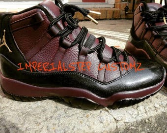 Custom jordans  d1b479f0ee