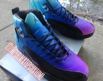 Nike White Air Force Aneakera Nike White Air Force Sneakers