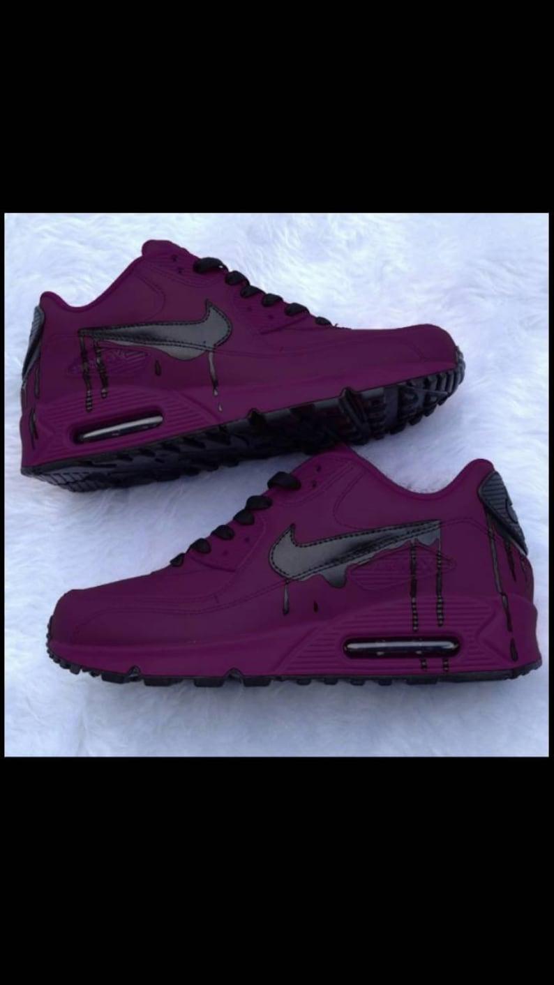 8a24ee1daec Royal purple air max