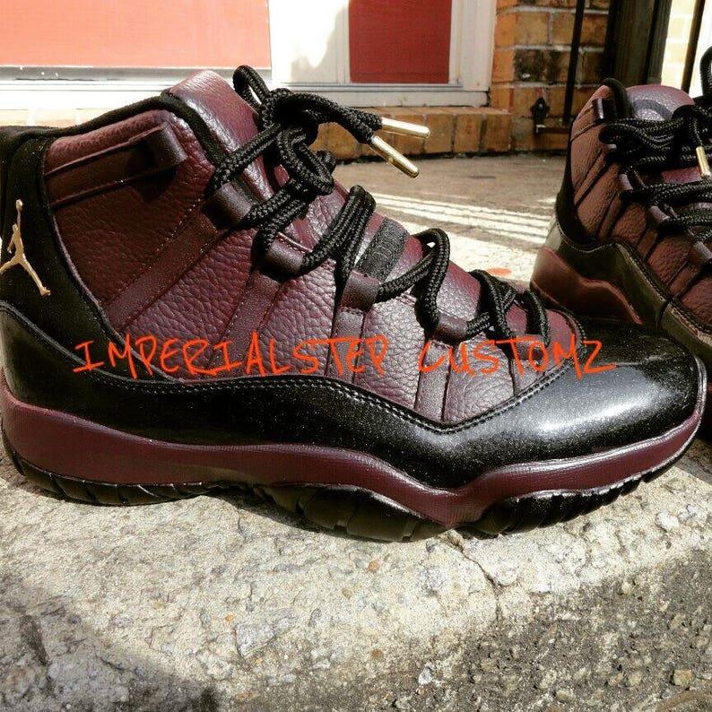 online store 47d29 29c95 Jordan 11