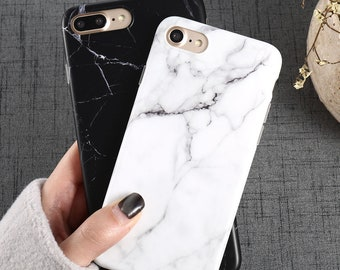 Iphone Marble Case, Marble Phone Case, Marble Iphone 7 Case, Marble Iphone 6 Case, Marble Iphone 8 Case,Marble Iphone X Case,Iphone 7 Marble