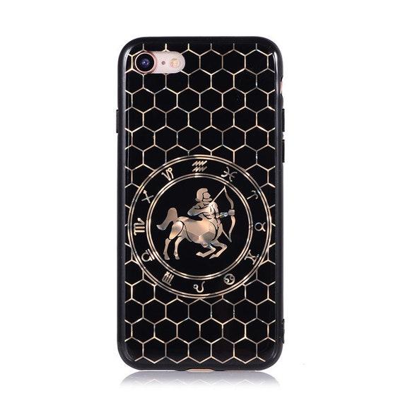 coque iphone 7 constellation