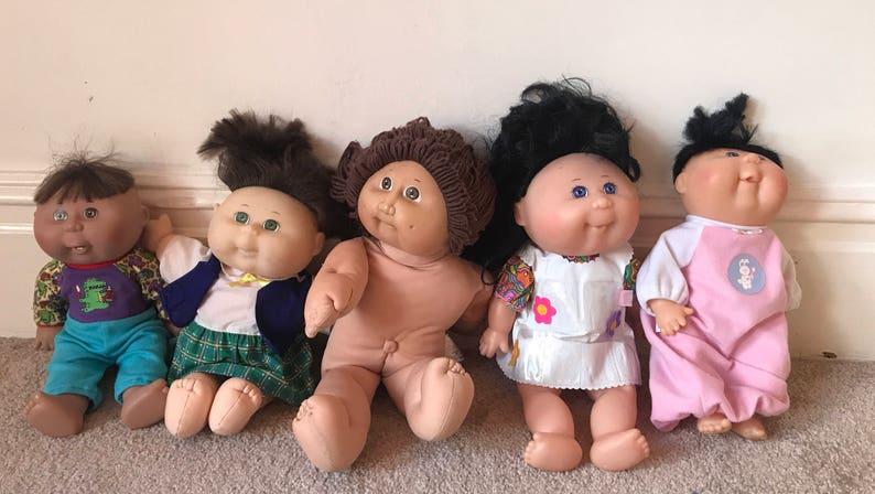 Фото детей нудистов