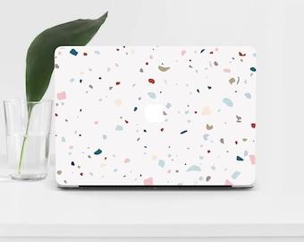 Macbook pro 13 case   Etsy