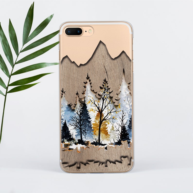 eco friendly phone case samsung s9