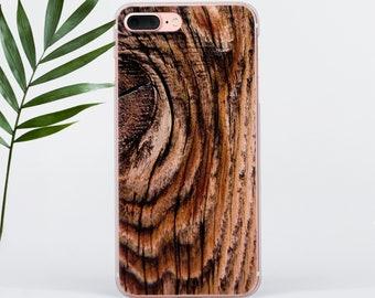 Wood iPhone 7 Plus Case Samsung S8 Case iPhone 6S Case iPhone 5S Case Galaxy S7 Edge Case iPhone 5S Case iPhone SE case wooden Samsung S6 78