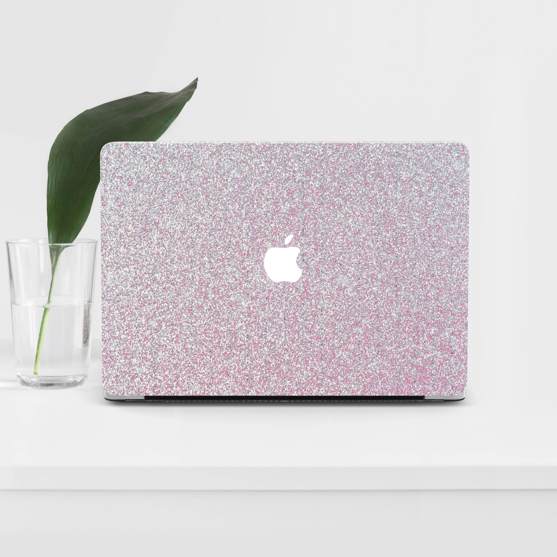 new product 623fb 4abac Glitter Macbook Air 13 Macbook Pro Case 2017 Macbook Pro Retina Case  Macbook Pro 13 2016 Case Glitter Macbook Case Macbook Air Case M048