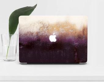 Marble Macbook Pro 13 Case Macbook Air 13 Case Macbook 12 case Stone Macbook Air 11 Case Marble Macbook Retina 13 Case Macbook Pro 15 119