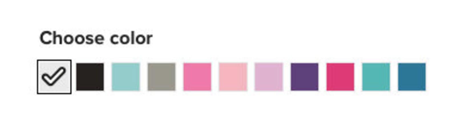 girl's tee light pink 3710 princess tee t shirt ballet barre shoes slippers skirt dress flower crowns kids girl's school
