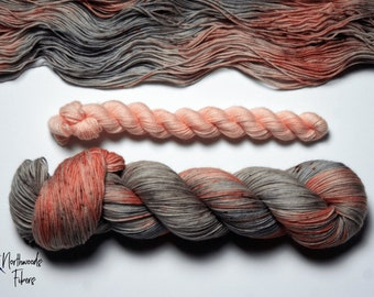 Northwoods Fibers