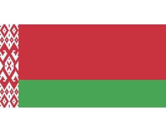 SCHUCO PORSCHE 911 2.7 RS-Arancia rossa #452627900 1:87