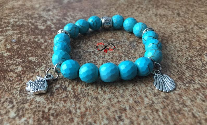 Free shipping in the U.S. Handmade Kids Jewelry Little Girls Bracelet Children/'s Bracelet Child/'s Bracelet Kids Bracelet