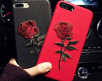 iphone 7 plus case etsy