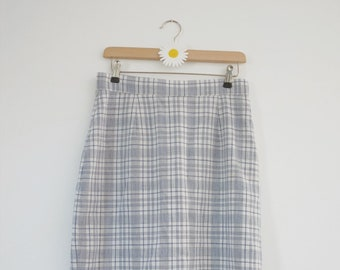 Vintage Dorothy Skirt