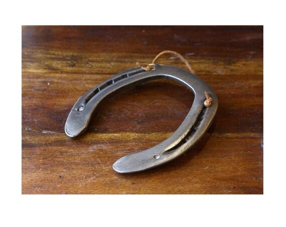 Original Horse shoe