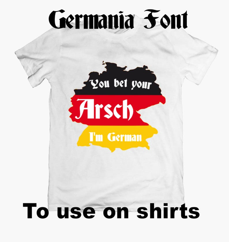 You Bet Deutsch