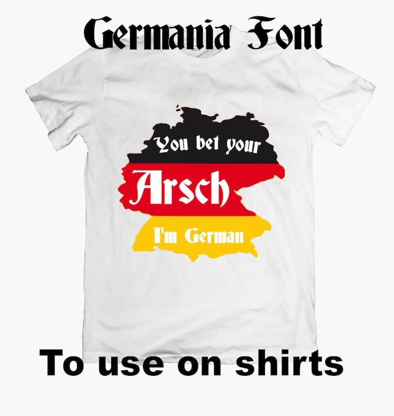 You Bet Deutsch