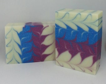 Handmade Soap 100% Natural