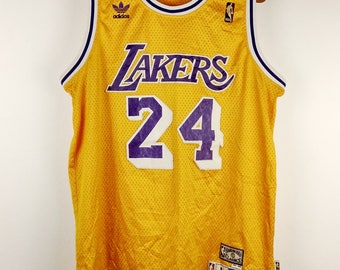 e4b90e43033 ... 2010 finals jersey factory outlet 343f0 c1f15  where can i buy nba  adidas los angelas lakers 8 kobe bryant patch sewn hardwood classics
