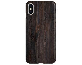 new concept 260e8 c6d12 Pixel 2 wood case | Etsy