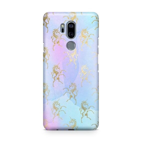Golden Unicorn Case iPhone XS iPhone XS