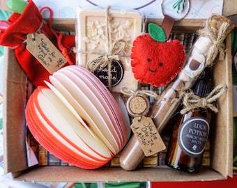 Teacher Christmas Gifts | End Of Year Teacher Gifts | Gifts For Teaching Assistant | Teacher Gifts | Teacher Gift | End Of Term Teacher Gift