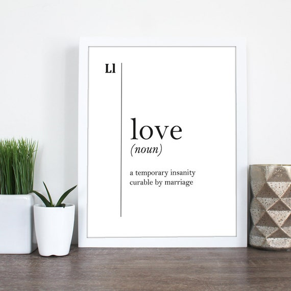 Mother Inspirational Quote Poster Art Print A6-A0 Decor Gift Love Wife Kids Mum