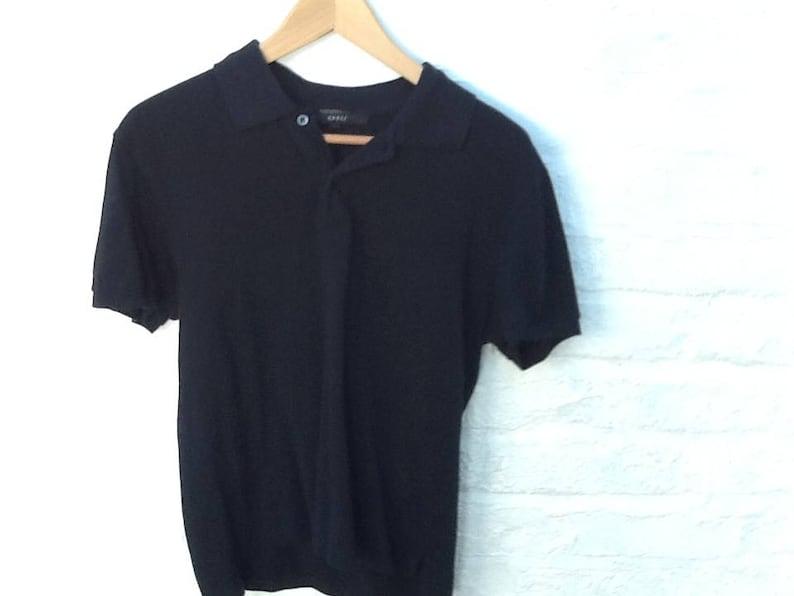 3dc94417ba3 Gucci polo shirt
