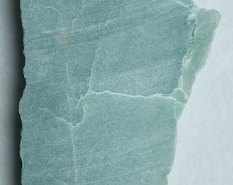 Raw minerals - Greenlandite - 63 grams - Greenland - 1 piece
