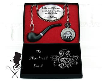 Boyfriend christmas gifts reviews on
