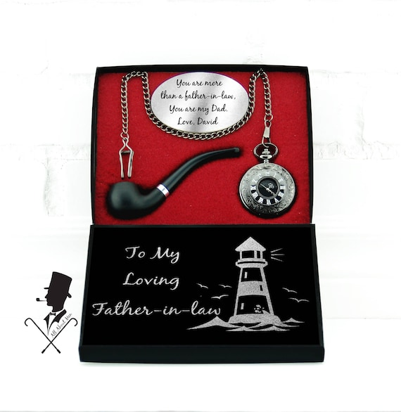 Personalized Father In Law Gifts For Gift Ideas