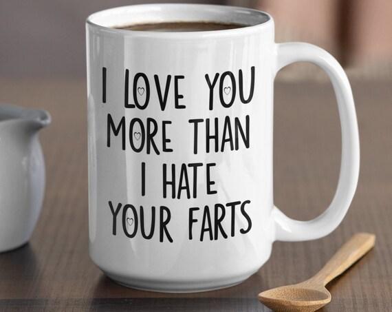 Funny Boyfriend Gift Mug for Anniversary Gift for Boyfriend Anniversary Gift for Him Mens Gift Ideas Valentines Day Gift for Husband Gift