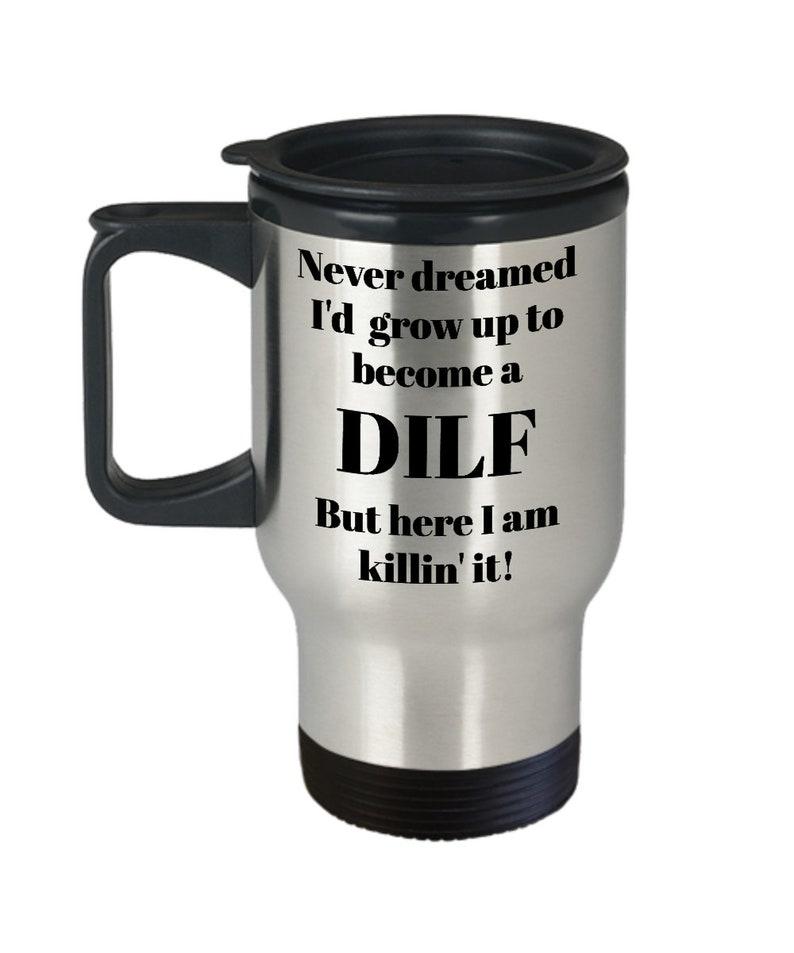 FOLLOW ME AND I WILL MAKE YOU FISHERS OF MEN Ceramic Coffee Tea Mug Cup 11 Oz