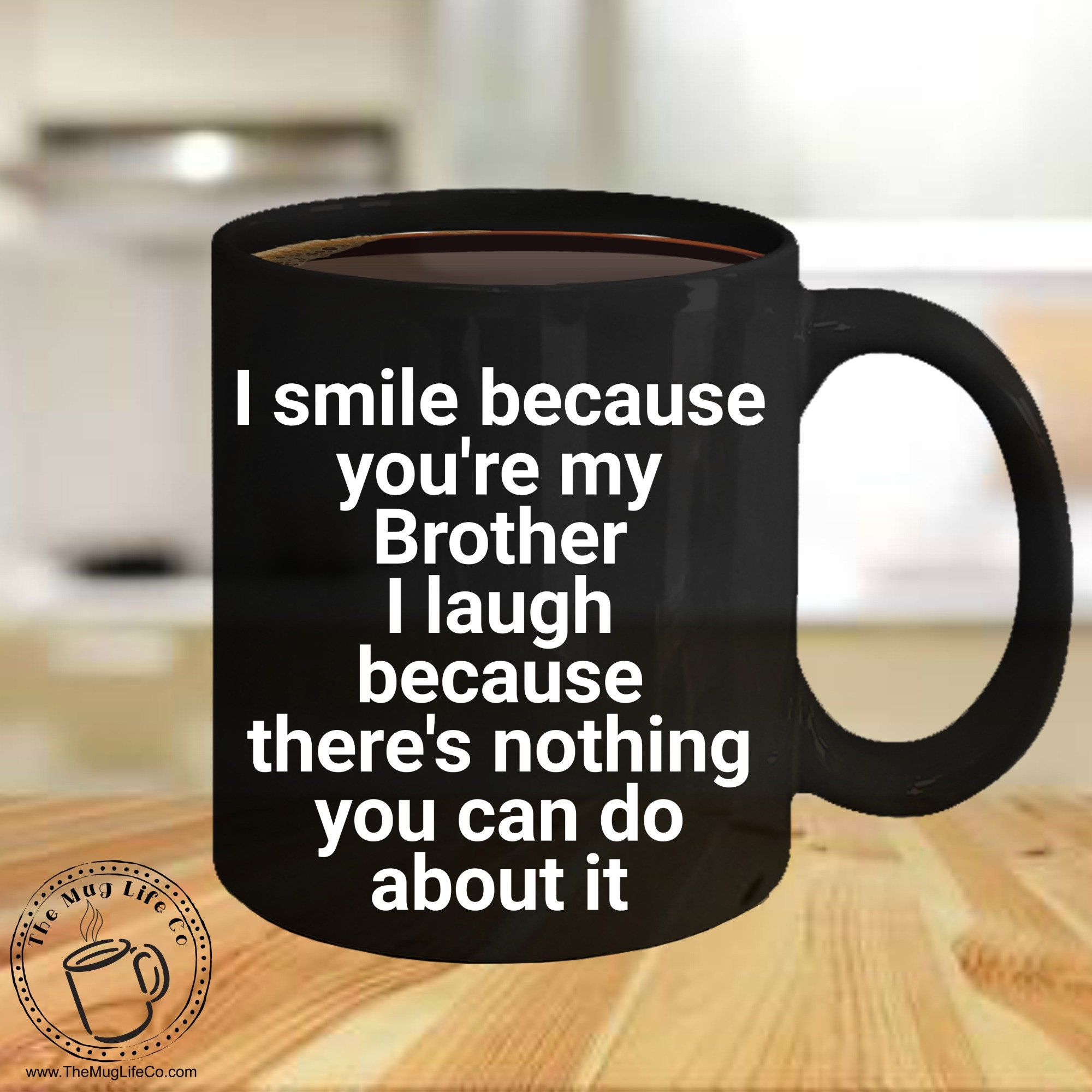 Negozio Di Sconti OnlineBig Brother Gifts For Men
