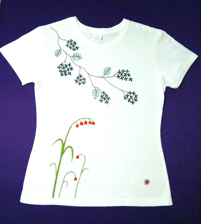 2badca6fd4 Mexican Shirts With Flowers - Nils Stucki Kieferorthopäde