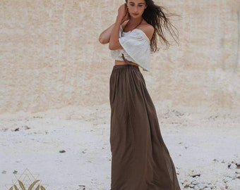 Bohemian Clothing Women Etsy