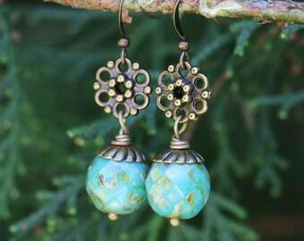 Kathy Pert Jewelry