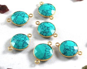 Alano Jewellery