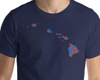 Phish Fishman Donut Hawaii Shirt - Phish Shirt