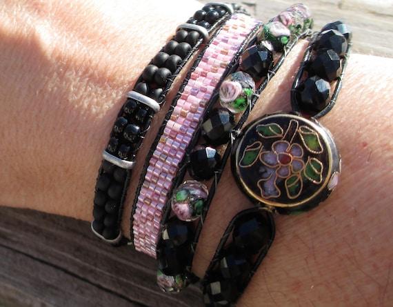 Bullahshah Women Sterling Silver Overlay Oval Pink Solar Quartz Druzy /& Lapis Lazuli Larimar 2.8 Inches Necklace Pendant Handmade Rhodium Plated Chain NLG-1176