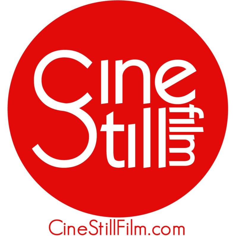 ISO250 CINESTILL BWXX BIANCO E NERO 135//36EXP 35MM film films DOUBLE-X