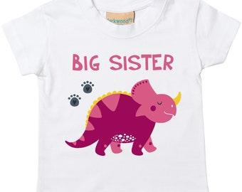 Direct 23 Ltd Personalised Name Unicorn Toddler T-Shirt