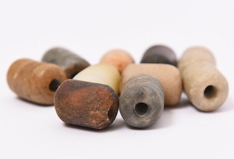 Natural stone beads Natural stone beads Jewellery making Rare stone beads