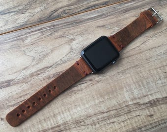 e7313deb6ca Apple watch band